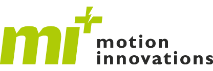 Das Motion Innovations